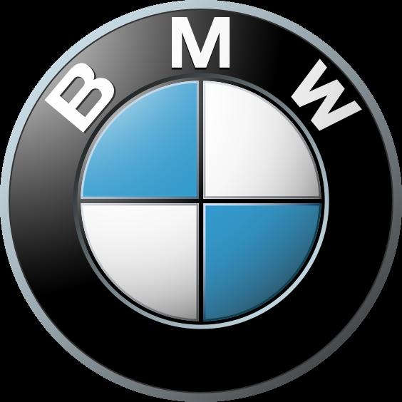 Fari Xenon compatibili con auto BMW su Xenovision.it