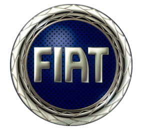 Fari Xenon compatibili con auto Fiat su Xenovision.it
