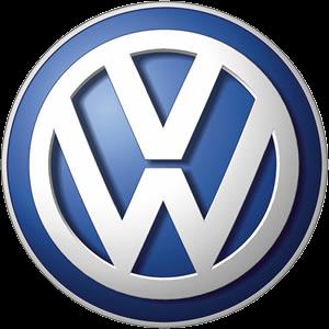 Fari Xenon compatibili con auto Volkswagen su Xenovision.it