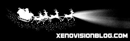Offerta di Natale: kit Xenon Diamond STAR di Xenovision con montaggio in officina convenzionata