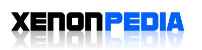 Xenonpedia A-C - La guida definitiva ai fari Xenon e kit HID aftermarket