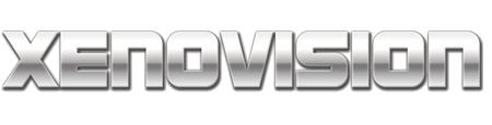 xenovision_logo_transparent_450.png