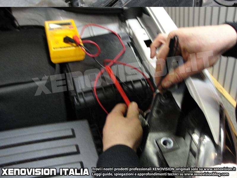 xenovision-guida-istallazione-kit-xenon-canbus-golf-vi-14alternetiva